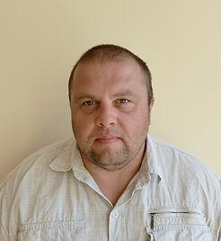 Меднов Александр Владимирович.jpg