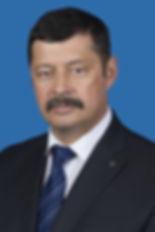 Воронов С.И..jpg
