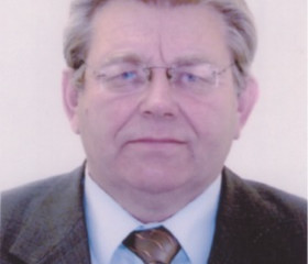80 лет академику РАН Войтовичу Николаю Васильевичу.