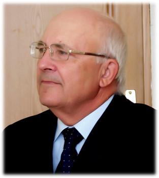 16 октября 2020 юбилей Гончаренко Анатолия Алексеевича