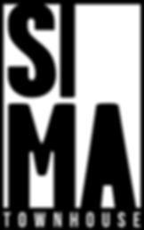 SIMA_LOGO_03.png