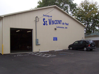 St. Vincent Craft