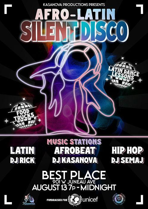 silent disco v2.jpg