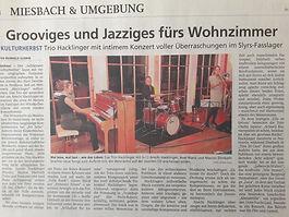 Kritik Merkur Schliersee_edited.jpg