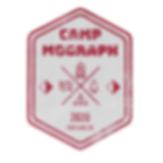 CampMograph_2020Logo_Distressed.png