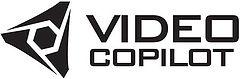 videocopilot.jpg