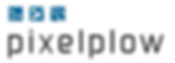 pixel-plow-logo.png