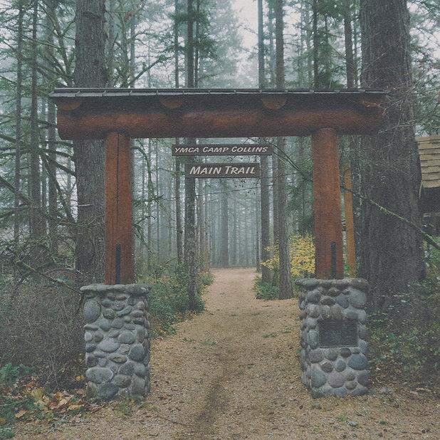 Camp_TrailPhoto_Treated.jpg
