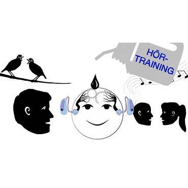 Auditory-Training.png