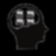 auditory-training-sound-identificaton