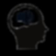 auditory-training-loudness-perception