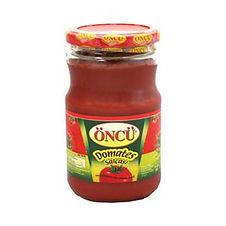 Oncu_Tomato_Paste_300x300.jpg