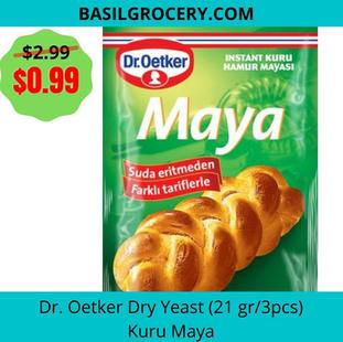 Product of Turkey