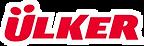 1200px-Ülker_logo.svg.png