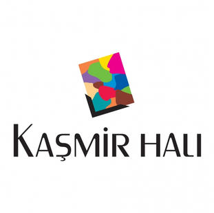 Kasmir Turkish Carpet
