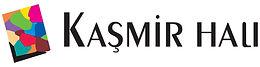 kasmir-logo-logo.jpg