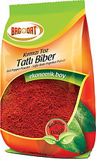 bagdat-baharat-250-gr-tatli-kirmizi-toz-