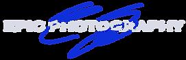 CG-Epic-Photography Logo