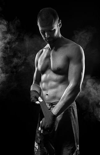Fitness MMA-80900.JPG