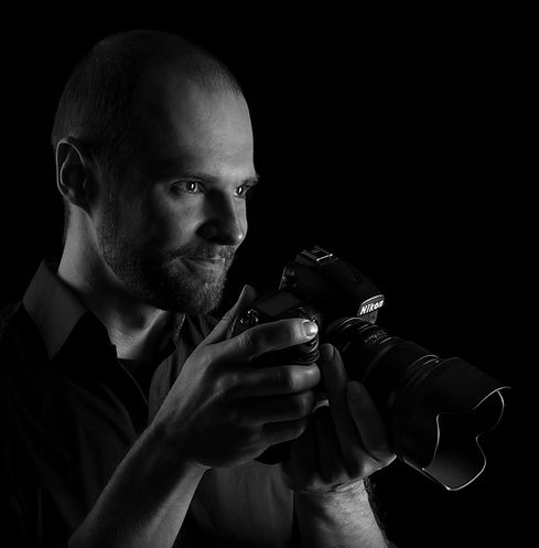 portrait-kamera.JPG