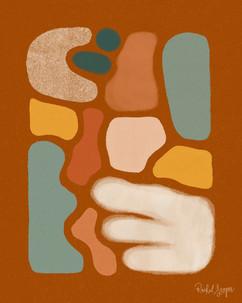 canyon shapes.jpg