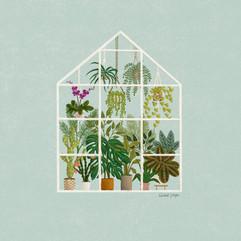 greenhouse square.jpg