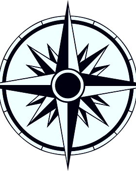 compass-467256_960_720_edited.png