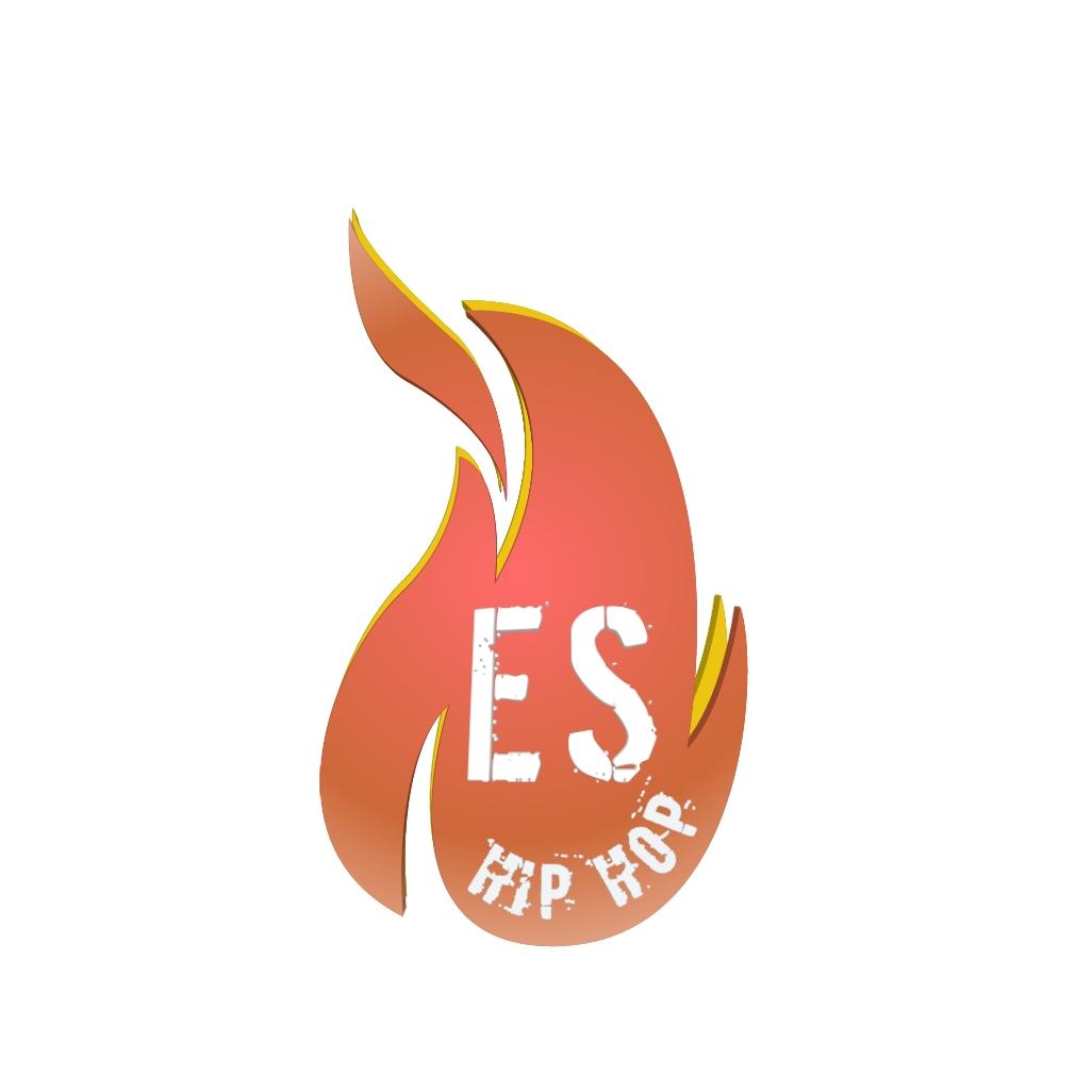 ES HIP HOP