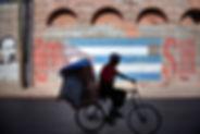 Streets of Santiago.jpg