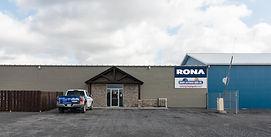Dunvegan logo RONA.jpg