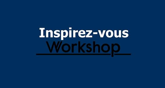 Workshop FR.png