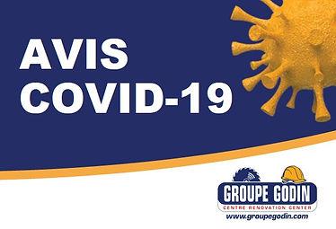 COVID-19 img.jpg