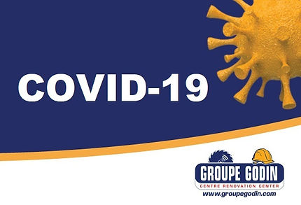 COVID-19 img- - Copy.jpg