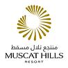 Muscat Hills.png
