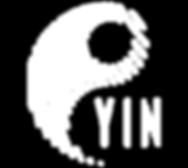 yin_white.png