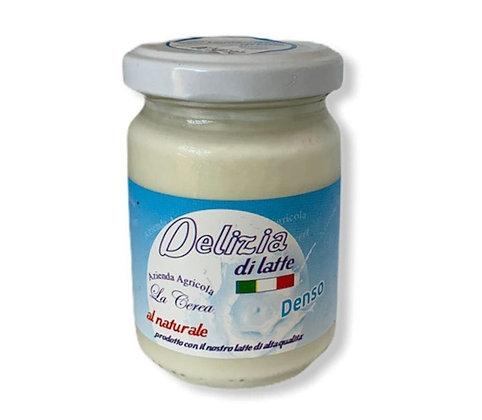 Yogurt Neutro 125gr