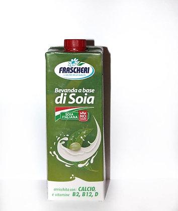Bevanda di soia