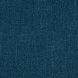 8680 Blueberry