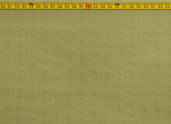 8468 Seafoam