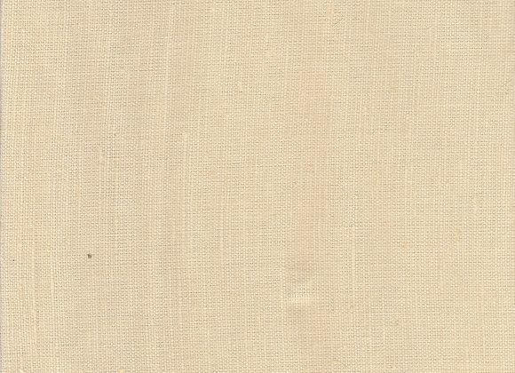 8207 Alabaster