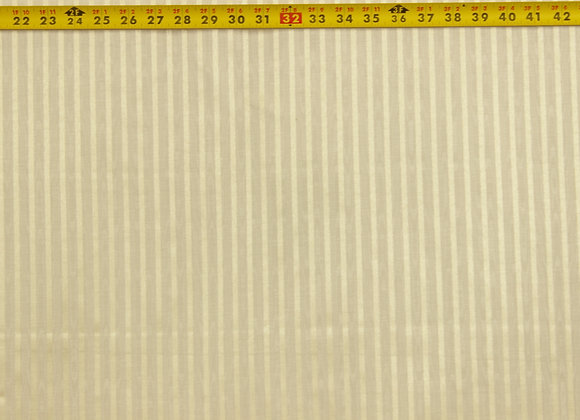 8409 Chalk