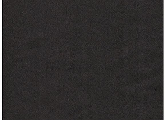 5003 English Grey