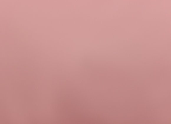 8578 Passion Pink