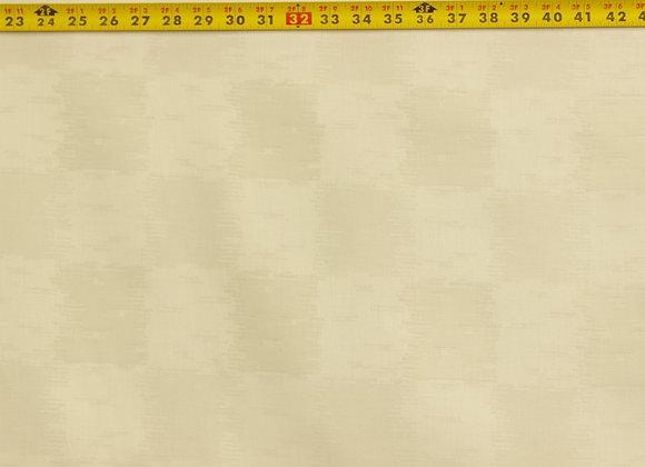 8342 Alabaster