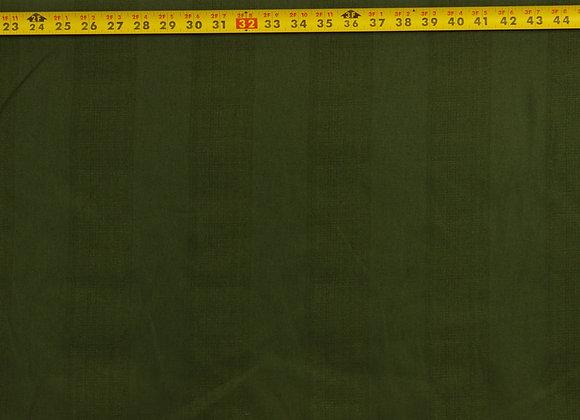 8317 Ivy