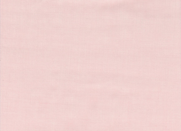 8286 Peach Cream