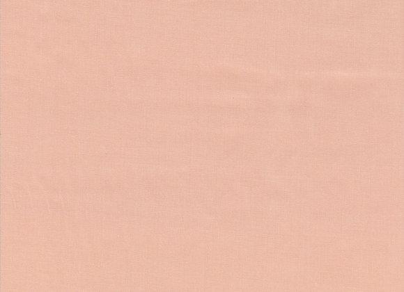 8286 Whisper Peach