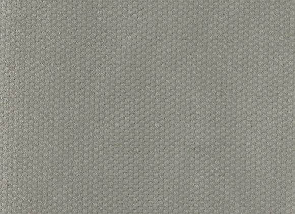 4003 Linen Honeycomb Velvet