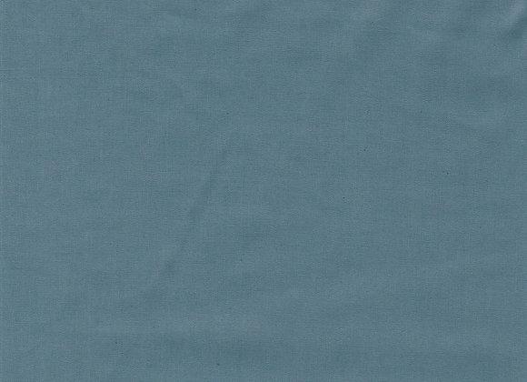 8286 Pewter Blue