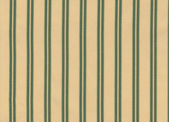 8473 English Green